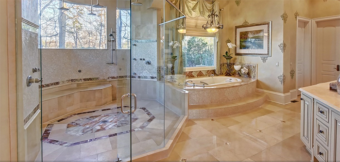 large-shower-home-for-sale