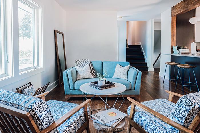 living-room-after-remodel