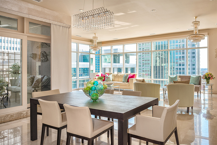 living-room-in-condo-for-sale-uptown-2