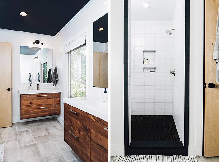 master-bathroom-after