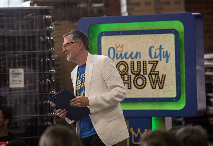 matt-olin-queen-city-quiz-show