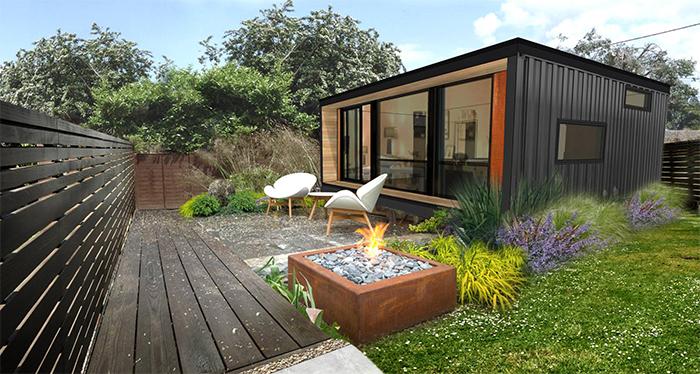 modular-green-home-charlotte-black