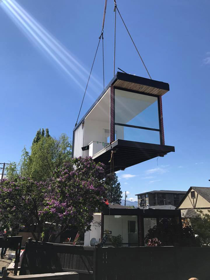 modular-home-charlotte-construction-setup