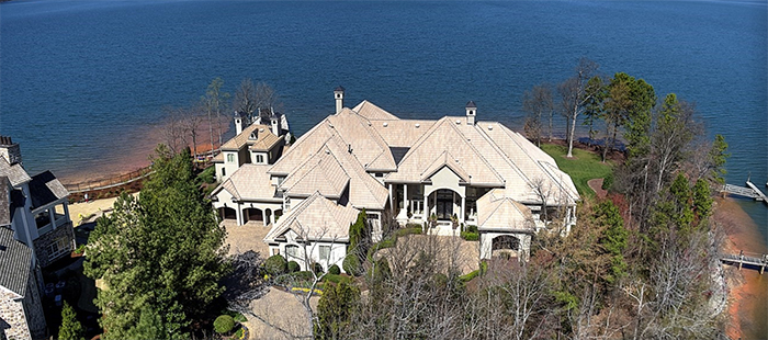 mooresville-home-on-water-for-sale