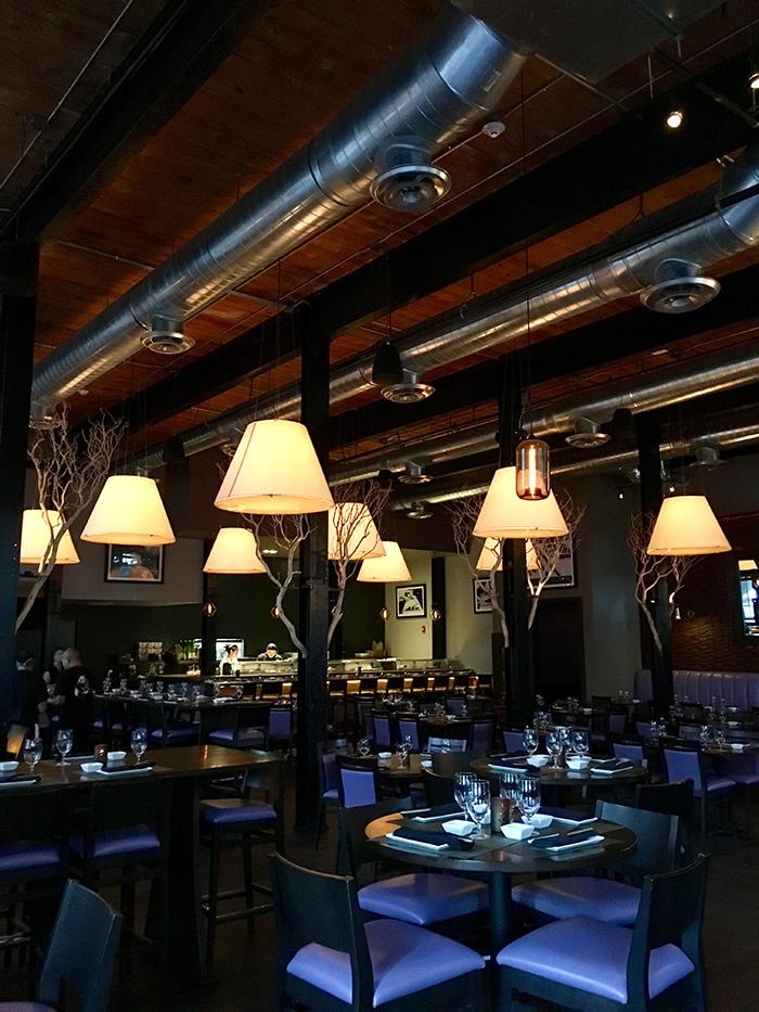oku-sushi-dining-room