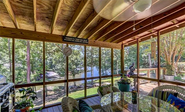 porch-on-lake-home-for-sale