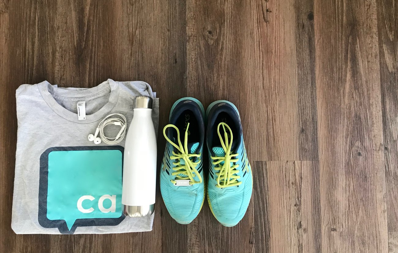 20 ways to work out for free in Charlotte
