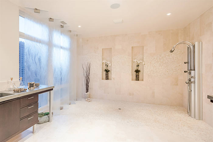 shower-in-condo-for-sale-uptown