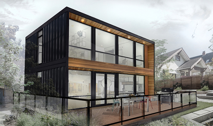stackable-shipping-container-homes