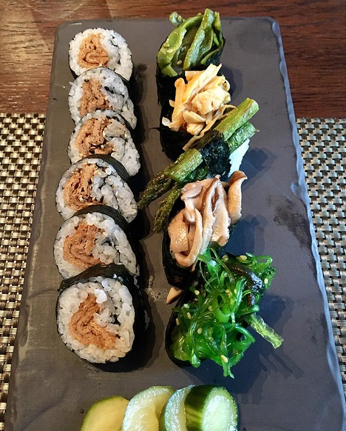 tofu-roll-oku-sushi