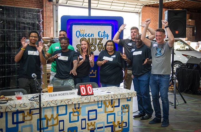 winners-queen-city-quiz-show