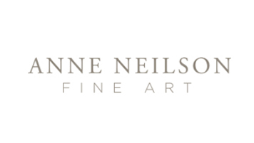 Gallery Sales and Marketing Director (HIRED)