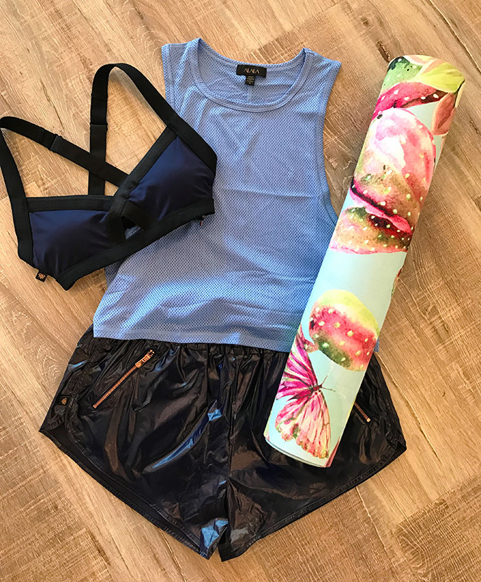 Fit Atelier outfit