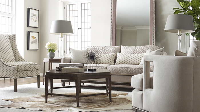 Save Big On Every Room In Your House At The Vanguard Furniture Factory Sale  On December 1 2