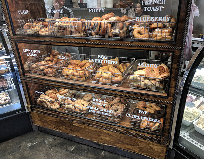 bagel-selection-poppyseeds-bagels-charlotte