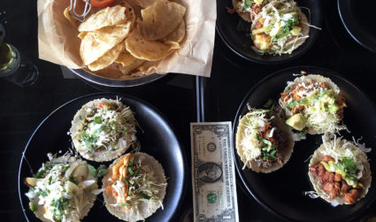 "Plaza Midwood failure shows ""Sabor Effect"" is strong, but Comida will..."