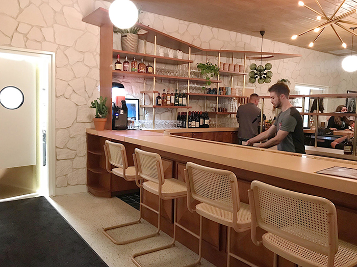 hello-sailor new restaurant