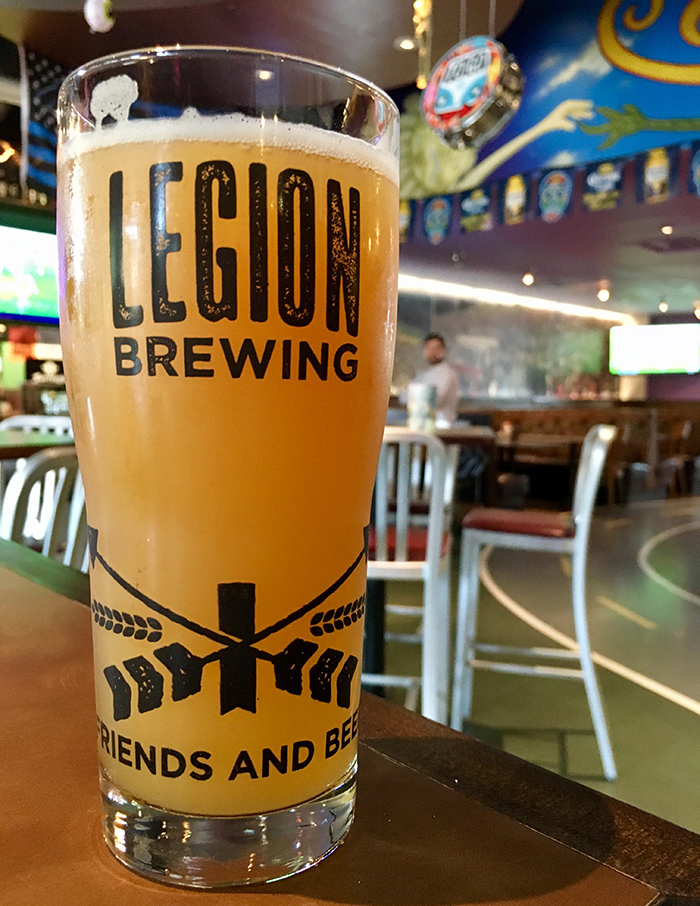 juicy-jay-from-legion-brewing