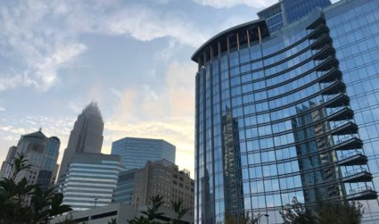 What to expect at the new Kimpton Tryon Park Hotel in...
