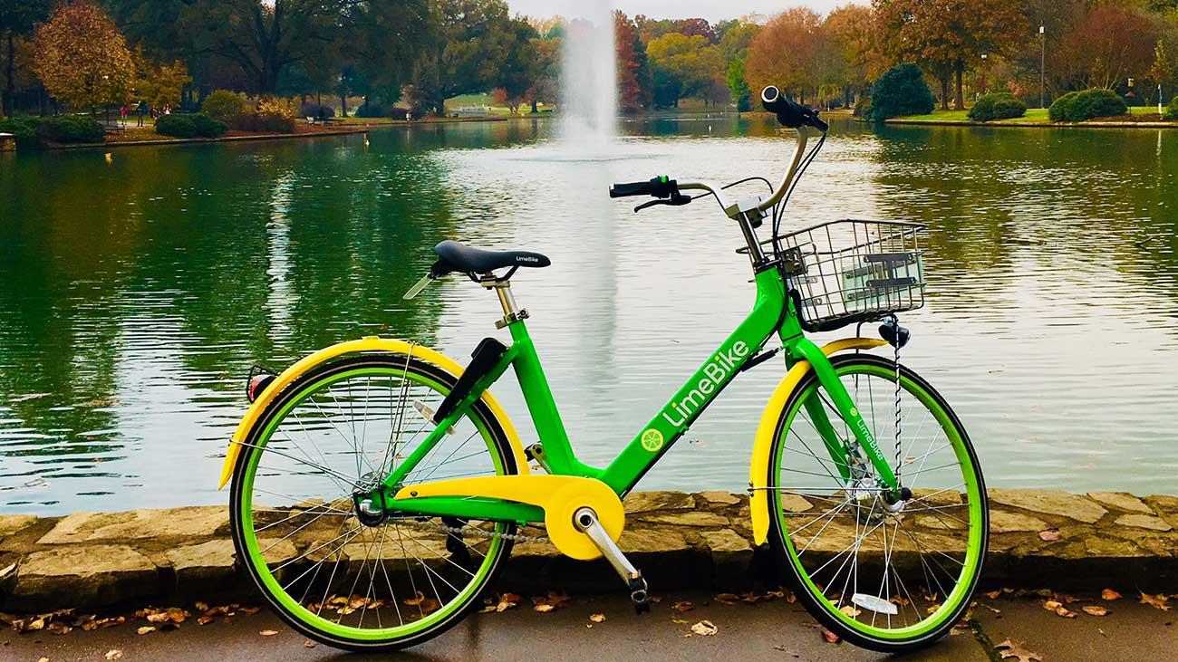 Αποτέλεσμα εικόνας για νέος με ποδήλατο