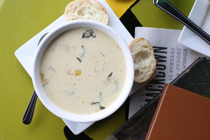 soup-amelie's-charlotte