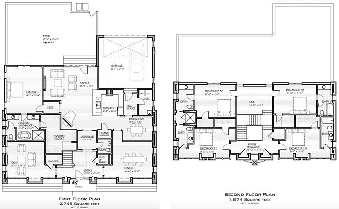 5-bedroom-home-plans-kenwood-sharon-lane