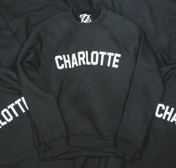 704-shop-sweatshirt-charlotte