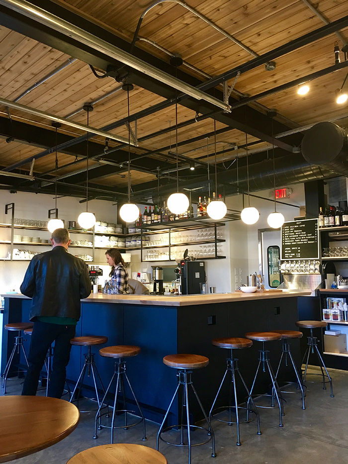 bar-at-not-just-coffee-in-dilworth