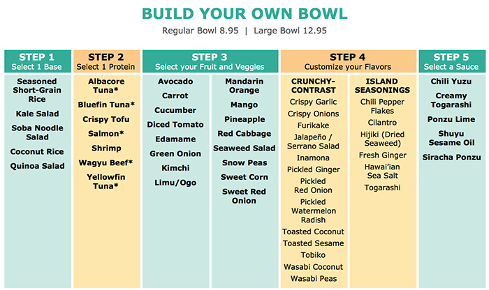 build-your-own-bowl-at-hi-tide-restaurant-charlotte