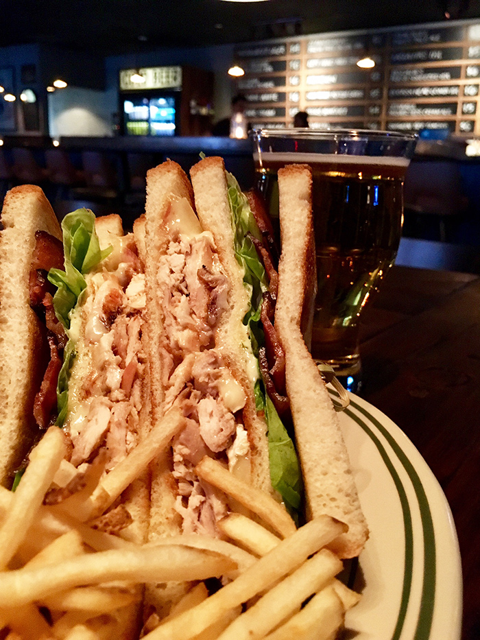 club-sandwich-the-daily-charlotte-restaurant-and-bar
