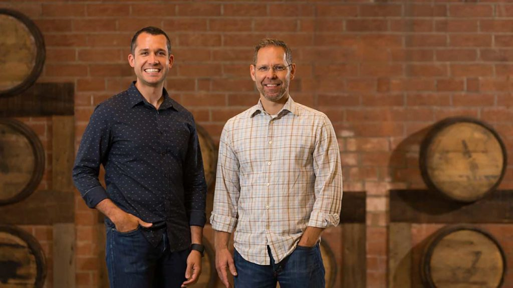 Charlotte software startup rides craft beer wave to 1,100+ customers for their brewery manager