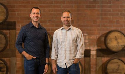 Charlotte software startup rides craft beer wave to 1,100+ customers for...