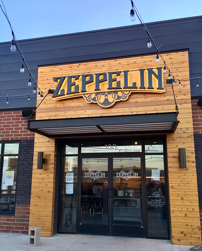 front-door-at-zepplin-in-south-end-charlotte