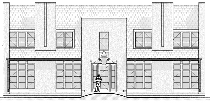 kenwood-sharon-lane-home-for-sale