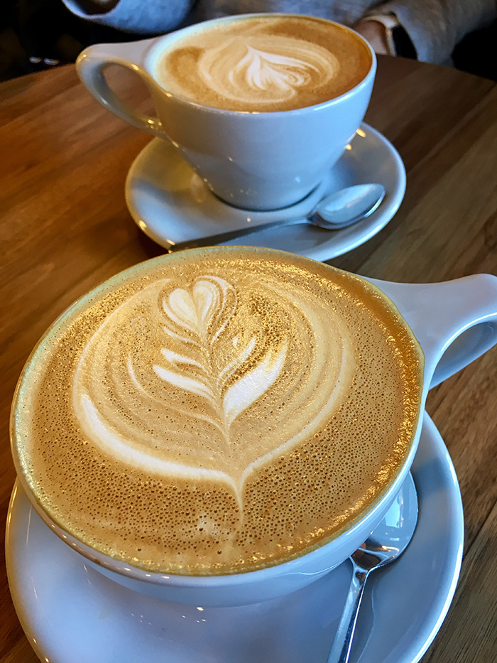 latte-at-not-just-coffee-in-dilworth-charlotte