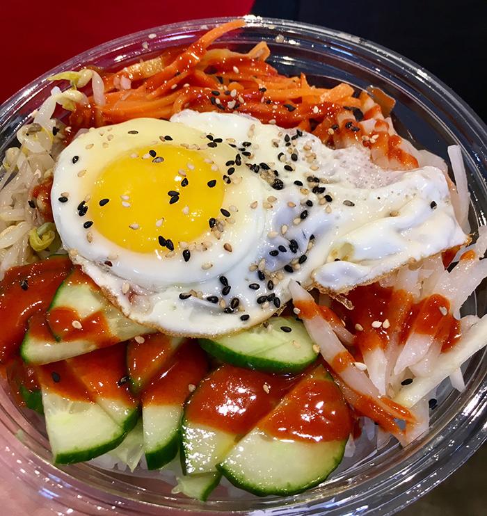 meat-bowl-seoul-poke-charlotte-