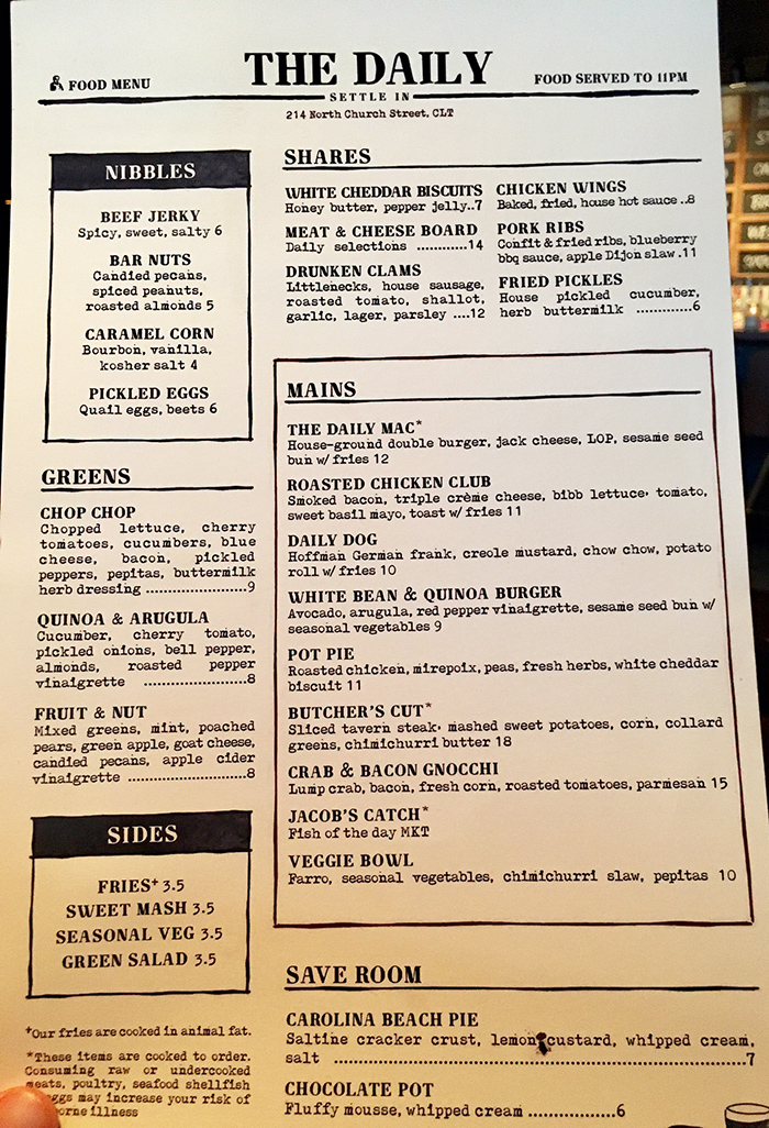 menu-at-the-daily-uptown-charlotte-restaurant-bar