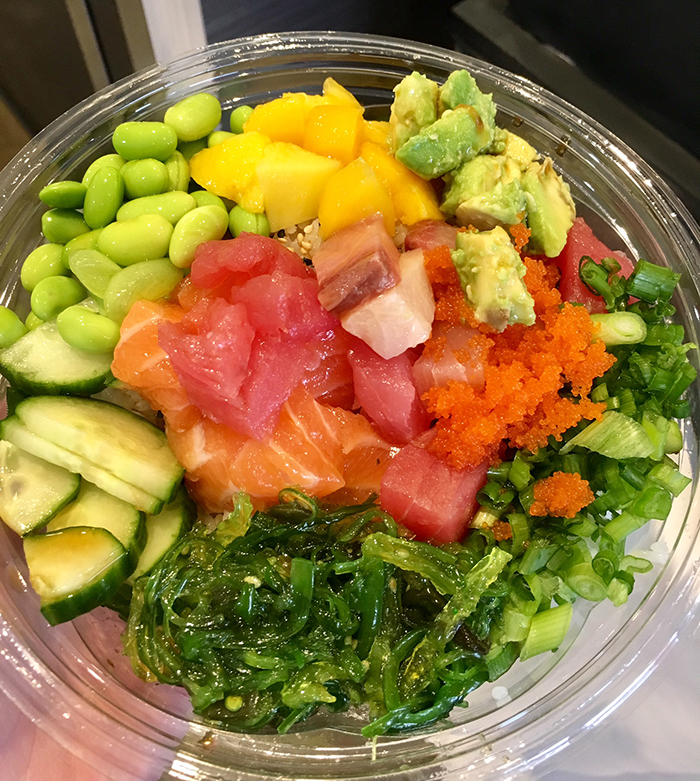 poke-bowl-seoul-poke-south-end-charlotte