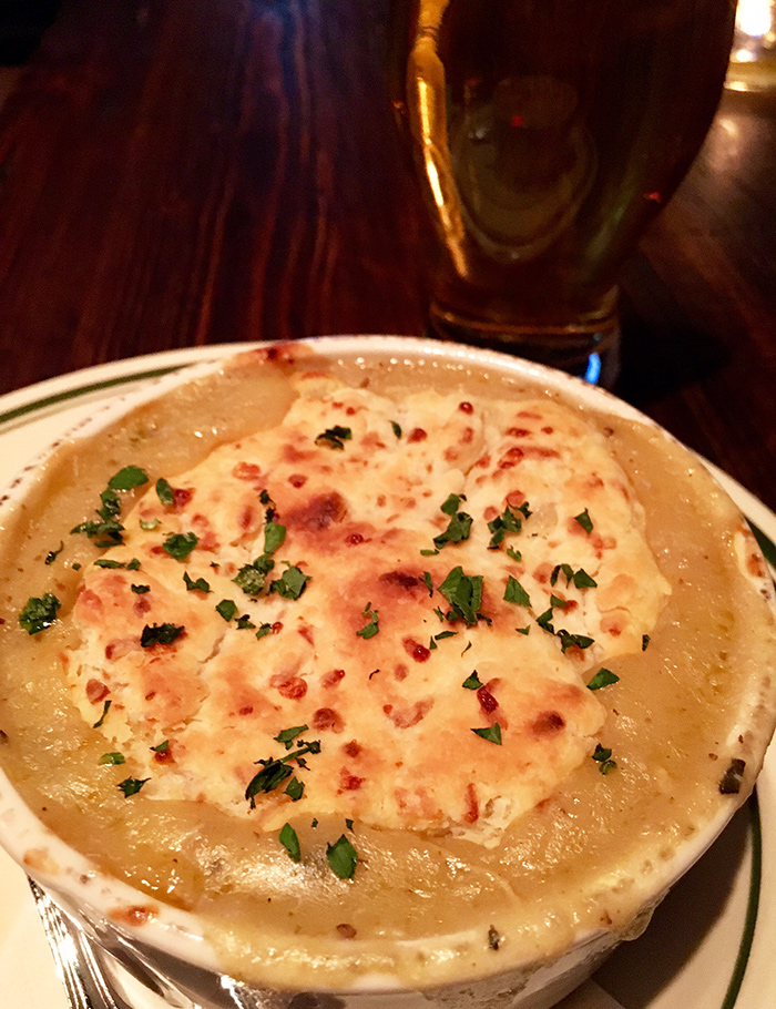 pot-pie-the-daily-uptown-charlotte