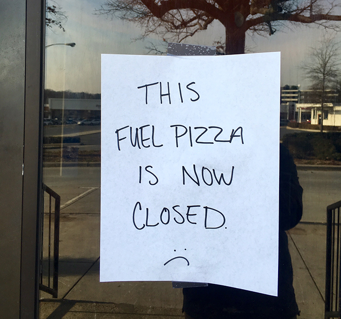 sign-fuel-pizza-closing-charlotte