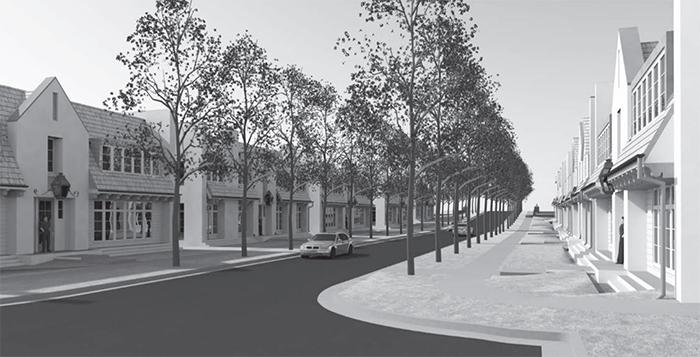 street-on-kenwood-sharon-lane-homes