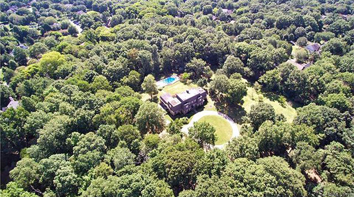 teardown million open house charlotte nc real estate