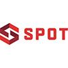 Spot Freight Inc.