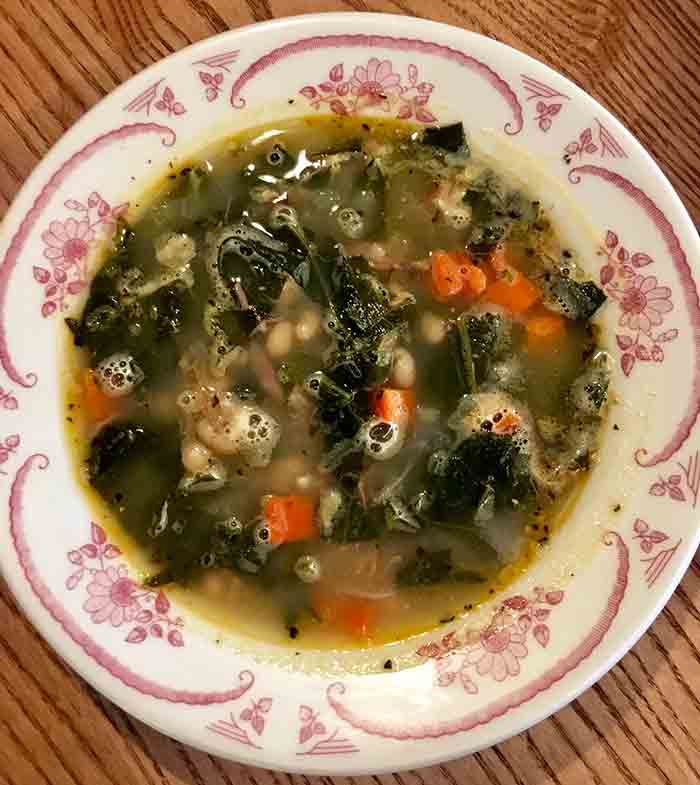 White-Bean-and-Collards-soup-midwood-smokehouse