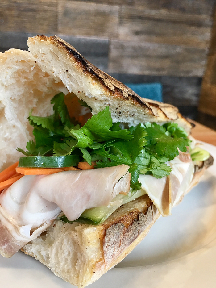 bahn-mi-sandwich-lincoln-haberdashery-charlotte