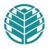 carolinas-healthcare-system-logo