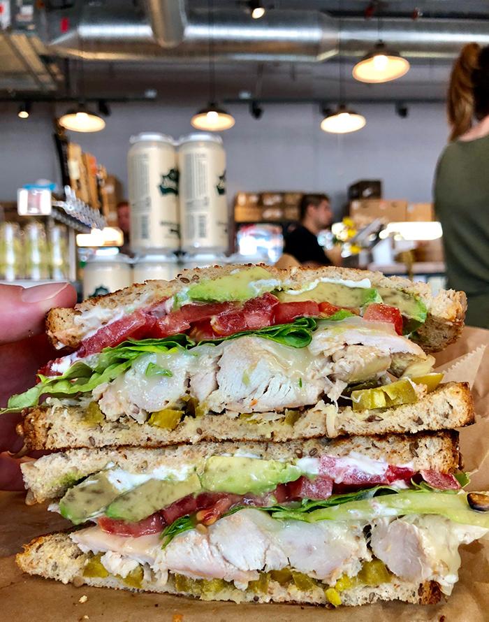 chicken-torta-sandwich-rhino-market