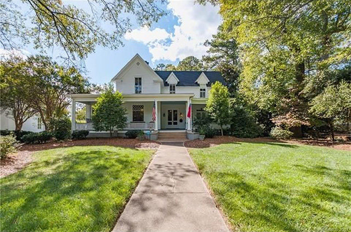 ewg fisher house historic concord for sale