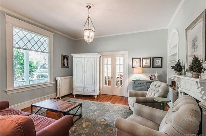 ewg fisher historic house for sale