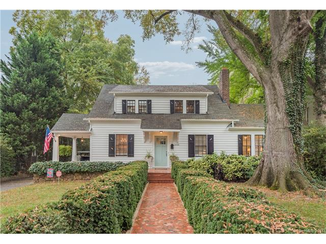 elizabeth greenway colonial open house for sale